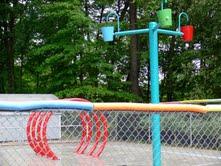 Spray Park 2