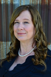 B2B ID Wendy Lane Wright, Gazette - Business Page